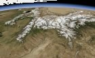 Pakistan - Hindu kush (Hindou Kouch) Ski Tour - Avril 2019