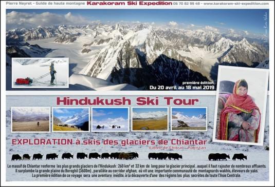 hindukush.ski.tour.telemark
