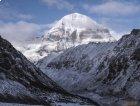 Népal - Tibet : Grand trek du Kailash (Saga Dawa) - Juin 2019 - Tamera
