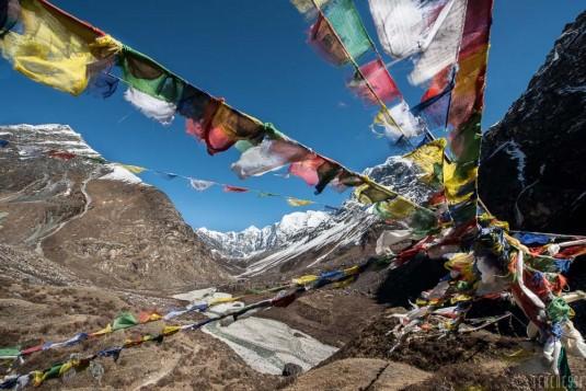 trek.langtang.gosainkung.nepal.25
