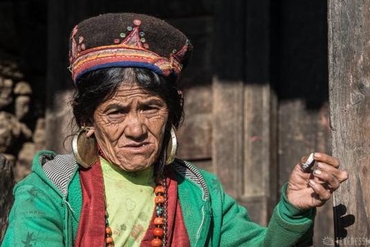 trek.langtang.gosainkung.nepal.7