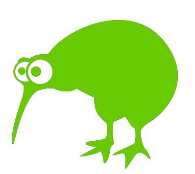 kiwi.te.araroa.1