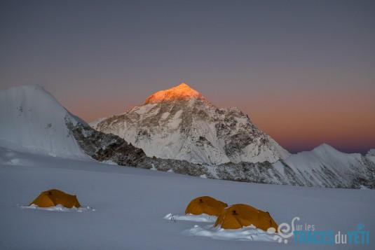 traversee.nepal.yeti.everest.makalu.amphu.lapsa.west.pass.sherpani.pass.22