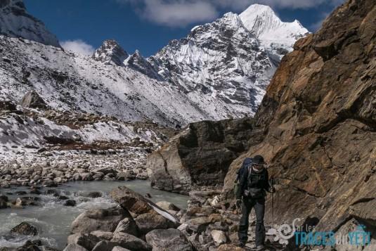 traversee.nepal.yeti.everest.makalu.amphu.lapsa.west.pass.sherpani.pass.28