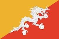 bhoutan.1