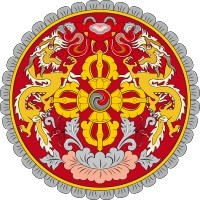 emblem.of.bhutan