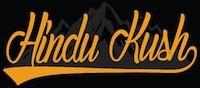 logo.hindu.kush.bdef