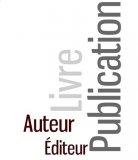 logo.publication.livre