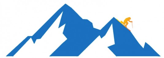 logo.telemark.montagne