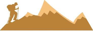 logo.trek.nepal.1