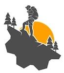 logo.trek