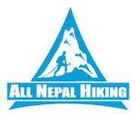 nepal.trek.logo