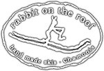 rabbit.on.the.roof.petit