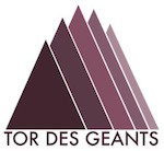 trek.val.d.aoste.tour.des.geants.2