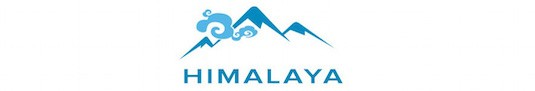 logo.himalaya.2