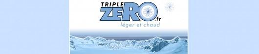 triple.zero.2
