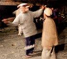 Yatra à Qwarsi (en vidéo) , Zanskar - Dharamsala