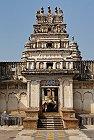 Rajasthan, Pushkar : rituels au lac