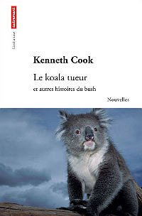 koalatueur.kenneth.cook