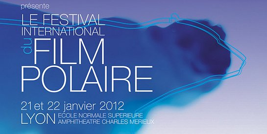 festival.international.du.film.polaire