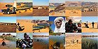Ushuaïa Nature, Tchad : espoir de vie