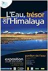 L' Eau, trésor de l'Himalaya