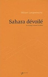 sahara.de.769.voile.769.william.langewiesche