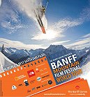 Banff Mountain Film festival 2012