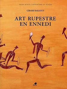 art.rupestre.en.ennedi.ge.769.rard.bailloud
