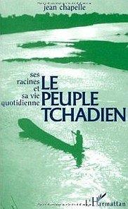 le.peuple.tchadien.jean.chapelle