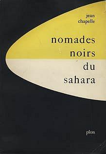 nomades.noirs.du.sahara.chapelle