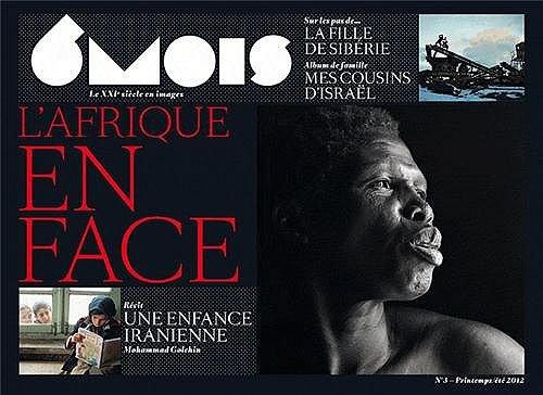 revue.6.mois.afrique.en.face