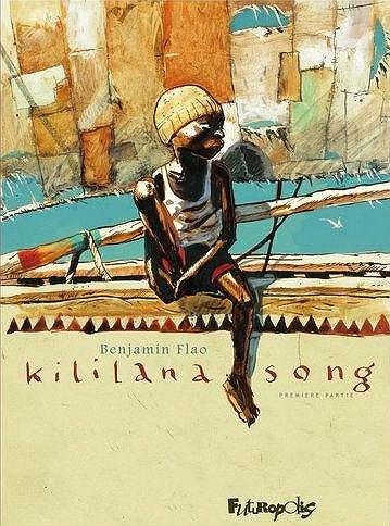 kiliana.song.flao