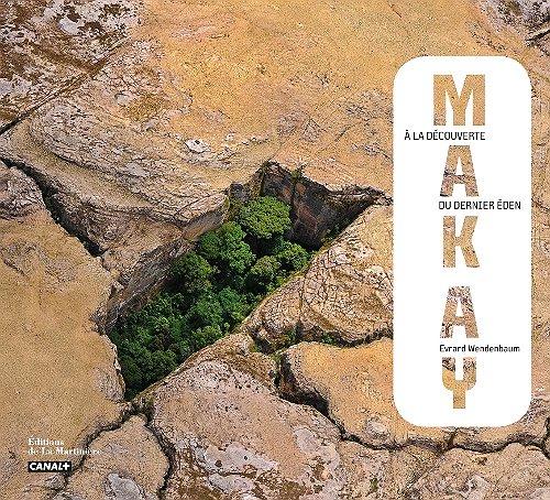 makay.trek.madagascar
