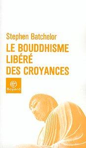 bouddhismeliberedescroyance