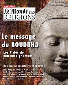 monde.des.reigion.message.bouddha