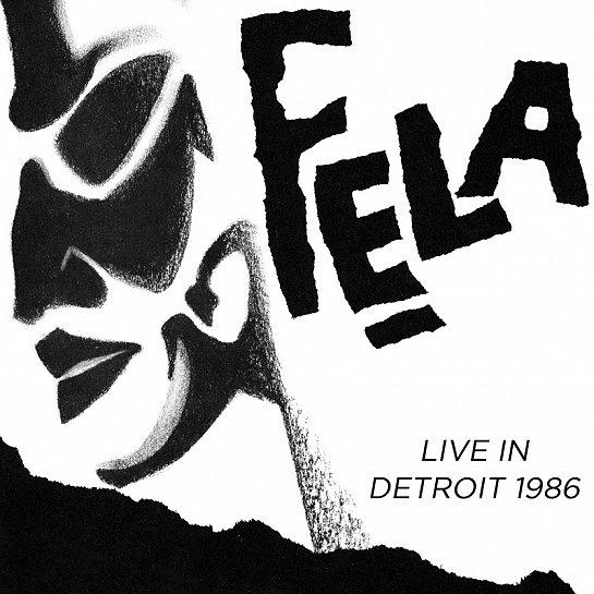 fela.detroit.1986