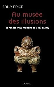 au.muse.769.e.des.illusions.sally.price