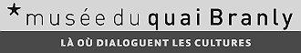 quai.branly.slogan