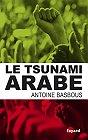 Le Tsunami Arabe, Antoine Basbous