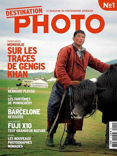 destination.photo.magazine
