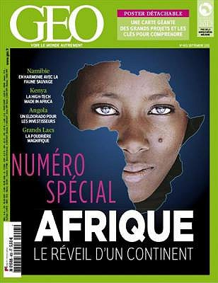 geo.septembre.2012.spe.769.ciale.afrique