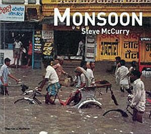monsoonmccurry