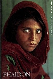 portrait.mccurry