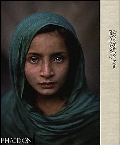 portraits.mccurry