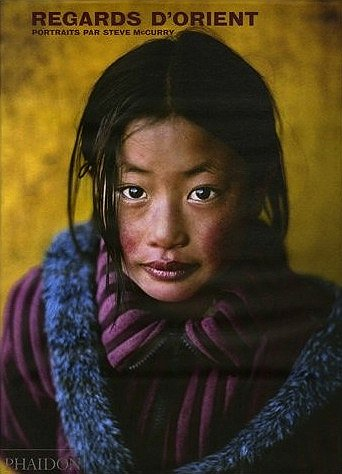 regards.d.orient.mccurry