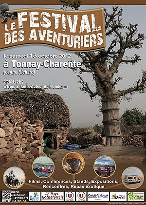 festival.aventuriers.tonnay.charentr