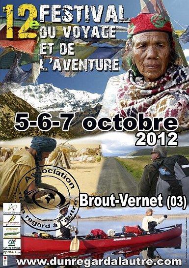festival.du.voyage.et.de.l.aventure