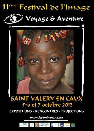 festival.image.2012.saint.valery