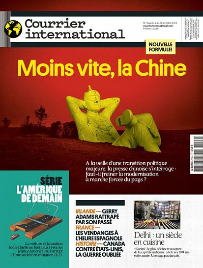 courrier.international.1144